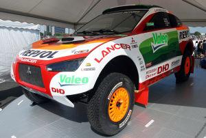 Mitsubishi_Racing_Lancer_door-closed_2008_Motorsport_Japan