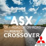 ASX Crossover