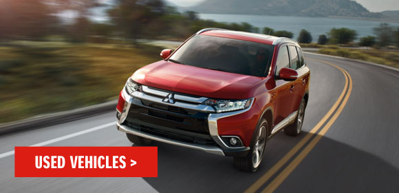 CMH Mitsubishi Menlyn | New and Used Mitsubishi Cars for Sale