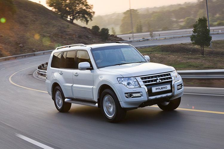 CMH-Mitsubishi-South---Reasons-why-we-love-the-Mitsubishi-Pajero---February-2021-#1-#3