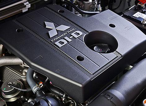 CMH-Mitsubishi-South---Reasons-why-we-love-the-Mitsubishi-Pajero---February-2021-#1-#6